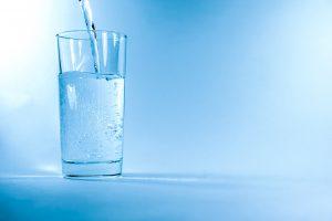 Voda pro život